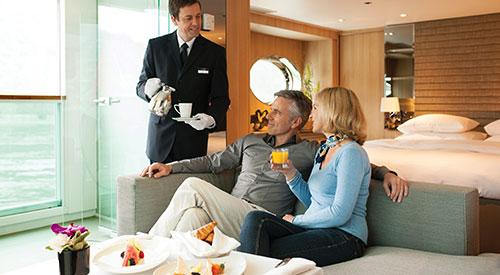 rb-scenic-butler-in-cabin-b-good-cabin-shot