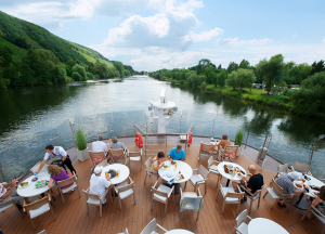RB Viking River Acquavit Terrace A