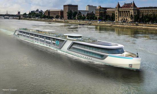 River Boat CrystalRiverCruises_REN1_300dpi-550x328.jpg A