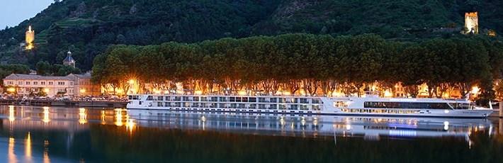 Scenic-Amber-cruise-ship (1)