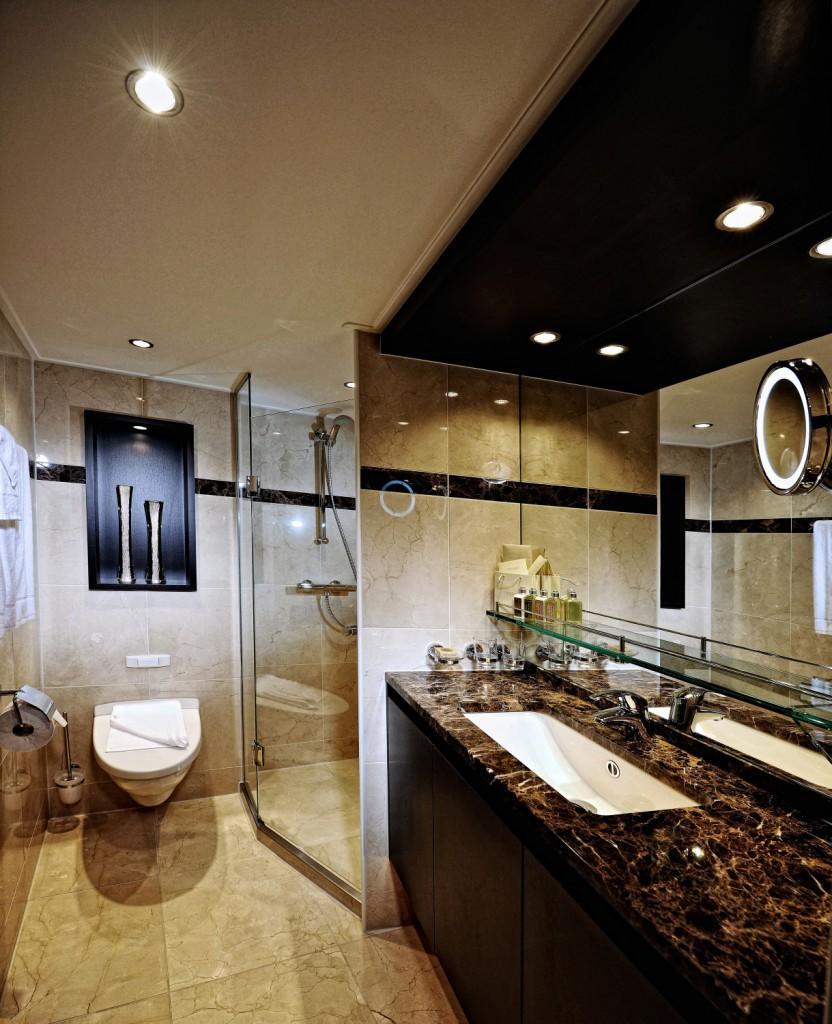 Avalon Panorama-Bathroom_a