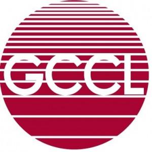Grand_Circle_logo