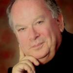 Richard Turen