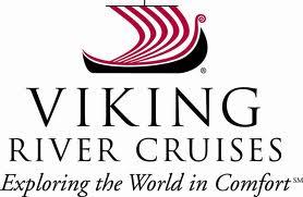 Viking_logo