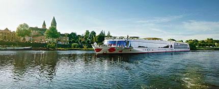 River Cruise a-rosa-stella-main