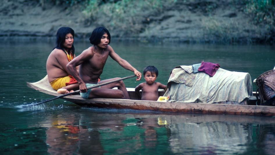 colombia-river-boat.jpg.adapt.945.1