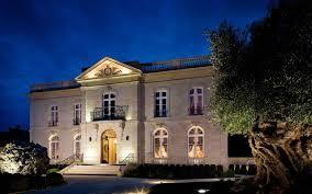 Bordeaux Le Grande Masion