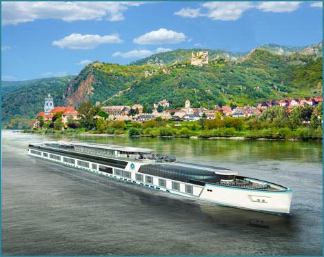 RB  CrystalRiverCruises  Rhine  A