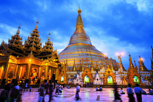 RB Shwedagon_Pagoda_Yangon_AmaWaterways.jpg A Beautiful