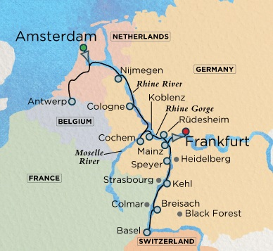 RB crystal-river-bach-cruise-2017-july-2-16