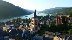 Upper-Rhine(1)