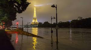 RB France Flooding