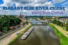 RB Viking River E;legant Elbe