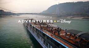disney-riverboat-adventures-ama