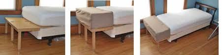 bed-extender