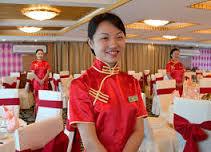 rb-viking-chinese-waitress
